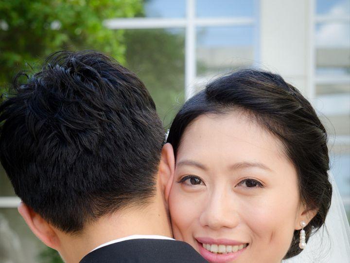 Tmx 1450126785290 Fb Mmp 3829 Dallas, Texas wedding photography