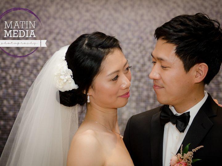 Tmx 1450126795091 Fb Mmp 3867 Dallas, Texas wedding photography