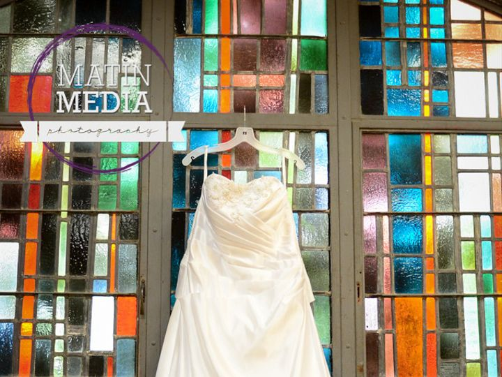 Tmx 1450126839223 Fb Mmp 8759 Dallas, Texas wedding photography