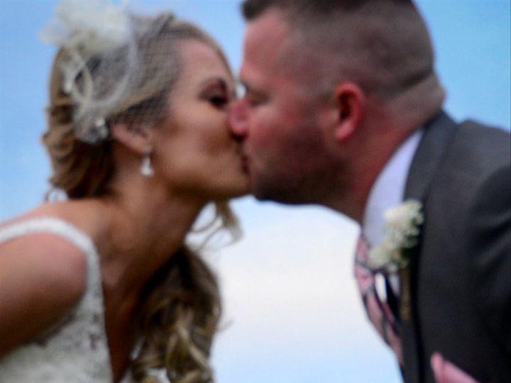 Tmx 1452116413118 47 Mmp5791peek Dallas, Texas wedding photography