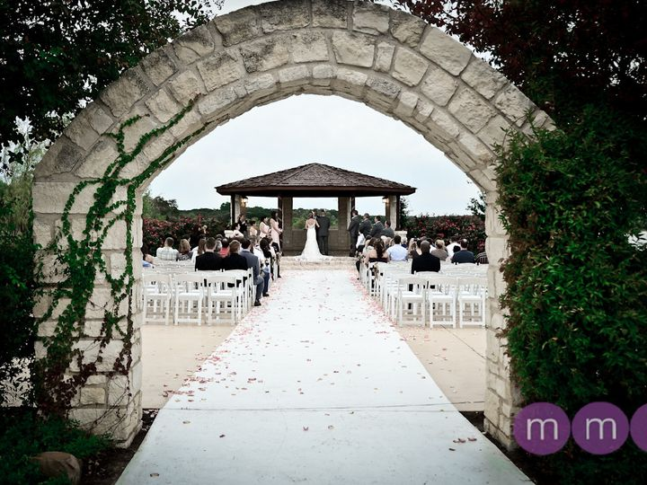 Tmx 1452116454782 100 Mmp5573 Dallas, Texas wedding photography