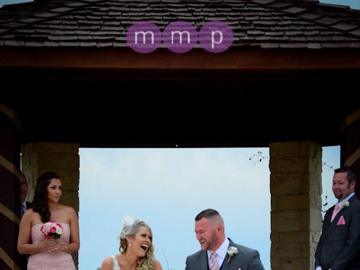 Tmx 1452116464495 181 Mmp5657 Dallas, Texas wedding photography