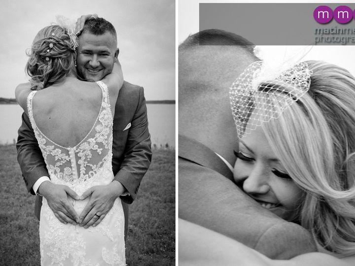 Tmx 1452116477080 Couplephotosbw Dallas, Texas wedding photography