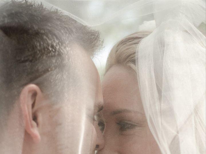 Tmx 1452116504973 Mmp2029 Dallas, Texas wedding photography