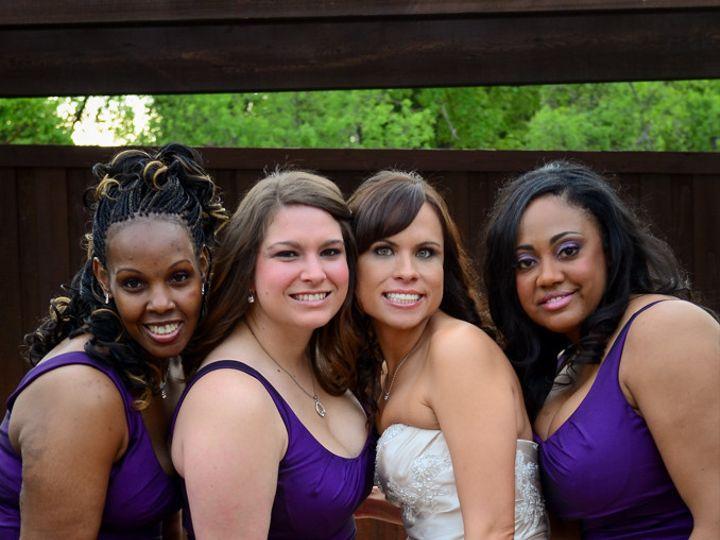 Tmx 1452116832399 Fb Mmp 5867 Dallas, Texas wedding photography