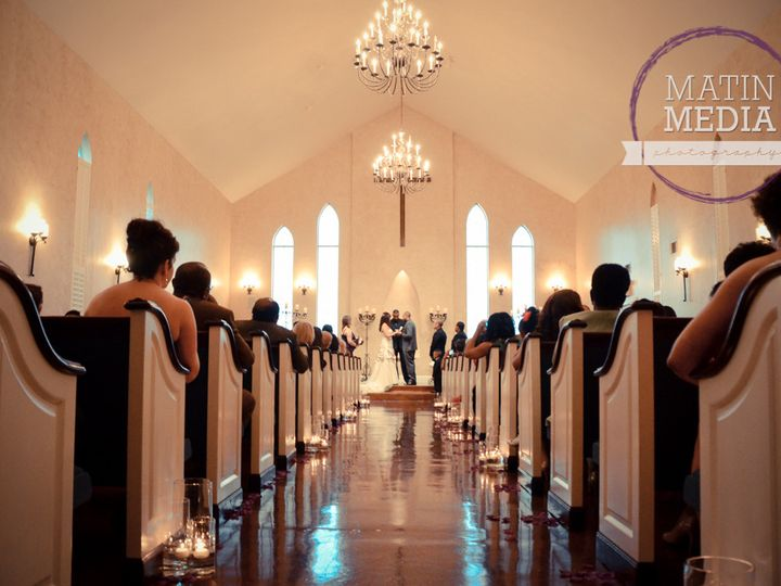 Tmx 1452116841098 Fb Mmp 5996 Dallas, Texas wedding photography