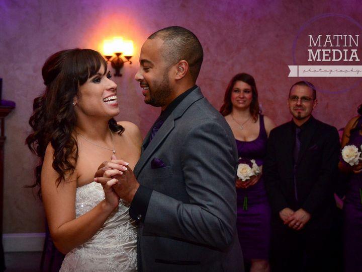 Tmx 1452116872060 Fb Mmp 6190 Dallas, Texas wedding photography