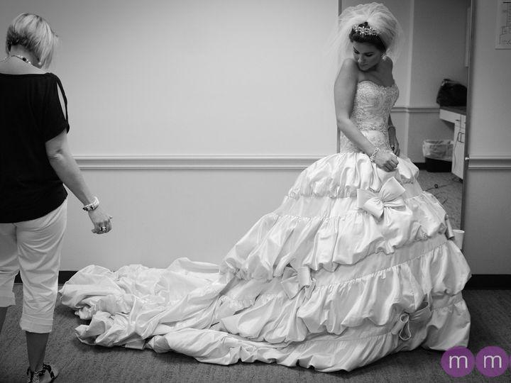 Tmx 1452116967206 Mmp1179 Dallas, Texas wedding photography