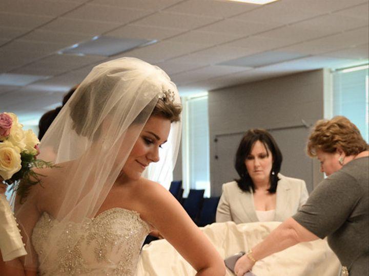 Tmx 1452116977206 Mmp1211 Dallas, Texas wedding photography