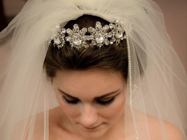 Tmx 1452117011250 Mmp1683 Dallas, Texas wedding photography