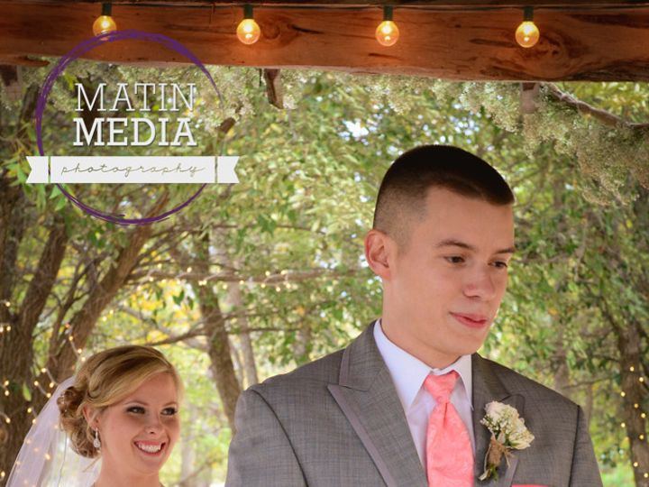 Tmx 1452185026574 Fb Mmp 0244 Dallas, Texas wedding photography