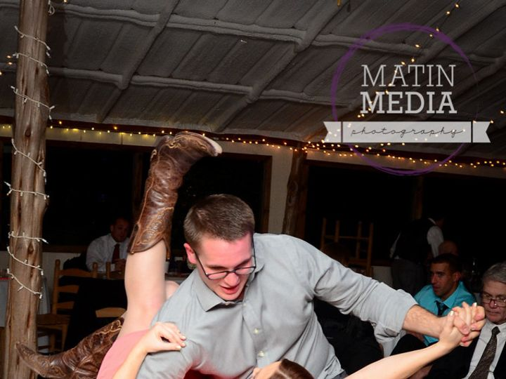 Tmx 1452185085529 Fb Mmp 1148 Dallas, Texas wedding photography