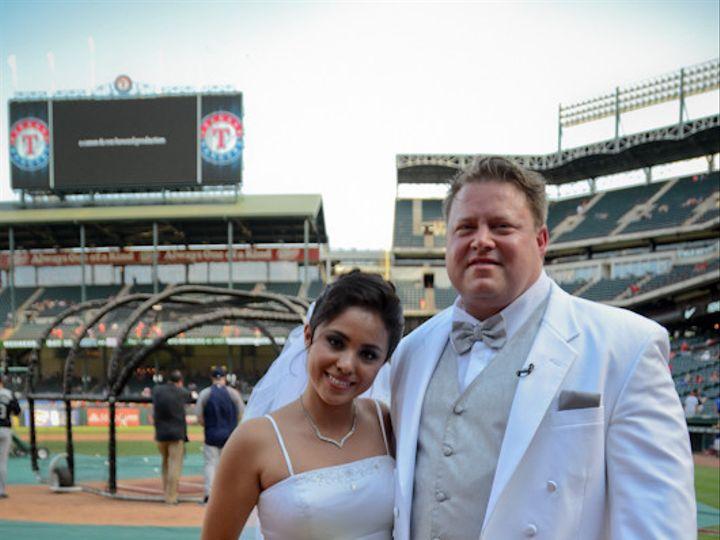 Tmx 1452185177959 Mmp8433 Dallas, Texas wedding photography