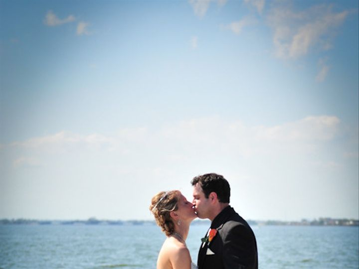 Tmx 1452185245188 Mmp9610 Dallas, Texas wedding photography