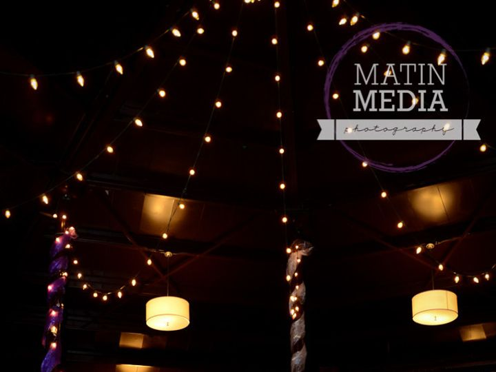 Tmx 1452185377800 Fb Mmp 4976 Dallas, Texas wedding photography