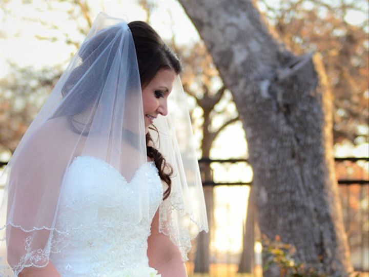 Tmx 1452185422875 Mmp0104wb Dallas, Texas wedding photography
