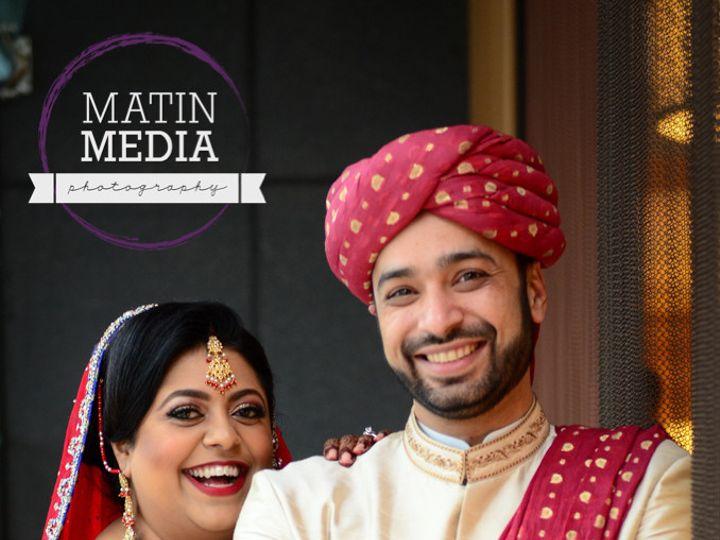 Tmx 1452185675621 Fb Mmp 0475 Dallas, Texas wedding photography