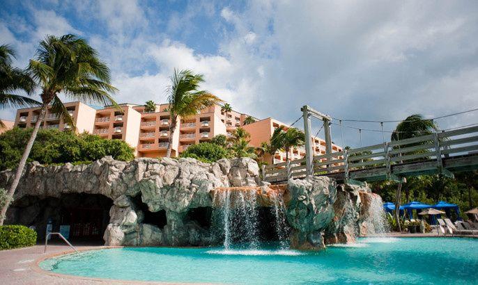sugar bay resort and spa st thomas