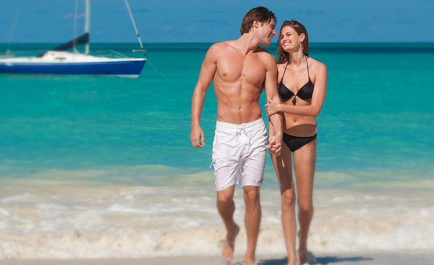 honeymoons bannerv2