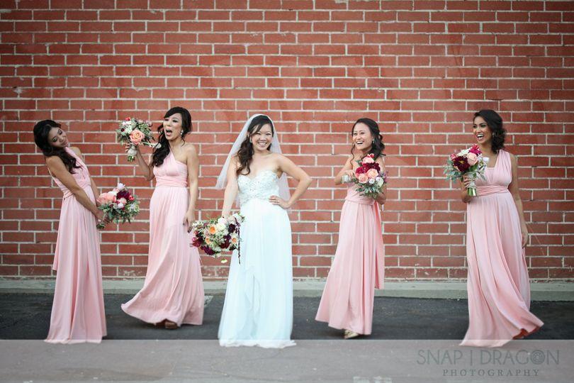 wedding 1 of 1 2