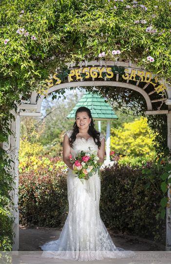 wedding 1 of 1 4