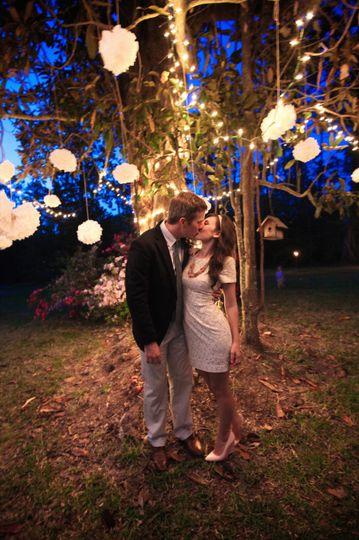 wedding 1 of 1 10