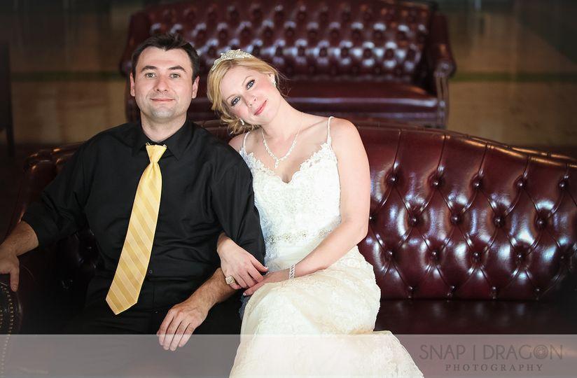 wedding 2 of 2