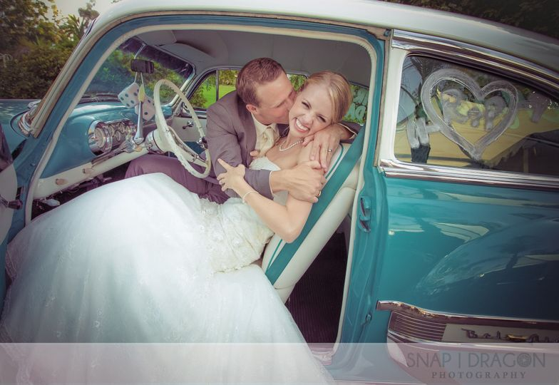 c0c70e3ac16d0cdf 1427420644357 weddingwire 8 of 57