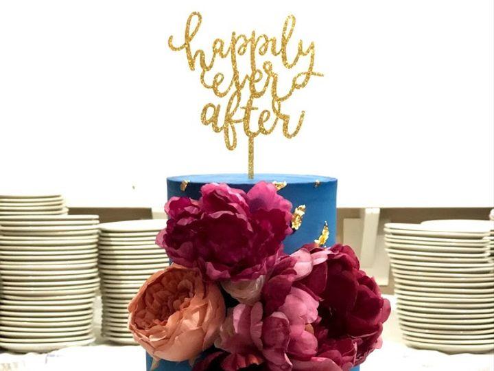Tmx Bluecake 51 1984799 159882006614846 Alexandria, MN wedding cake