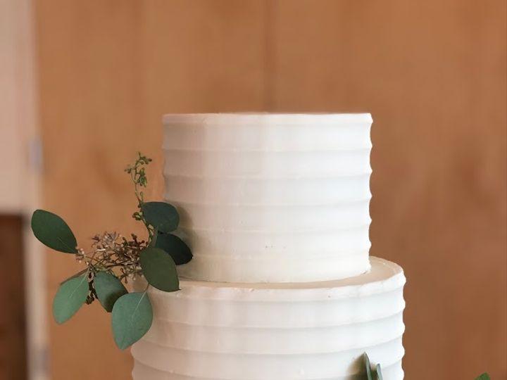 Tmx Contourcomblakeside 51 1984799 159882006655326 Alexandria, MN wedding cake