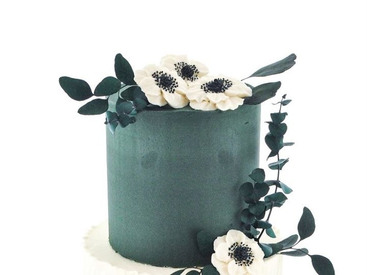 Tmx Greenanemone 51 1984799 159882006672526 Alexandria, MN wedding cake