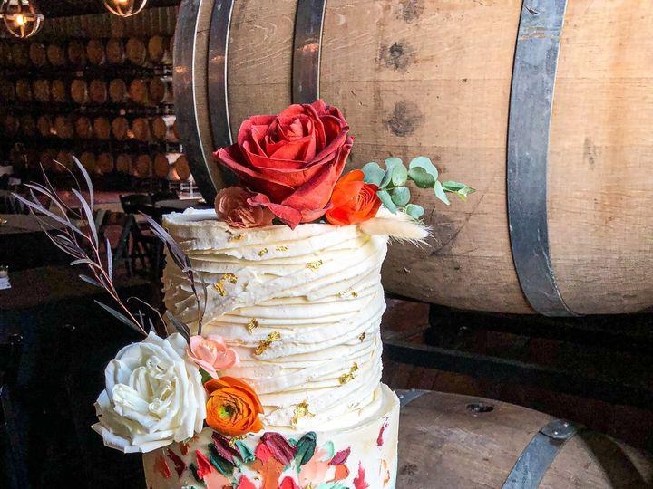 Tmx Img 5310 51 1984799 162191091944195 Alexandria, MN wedding cake