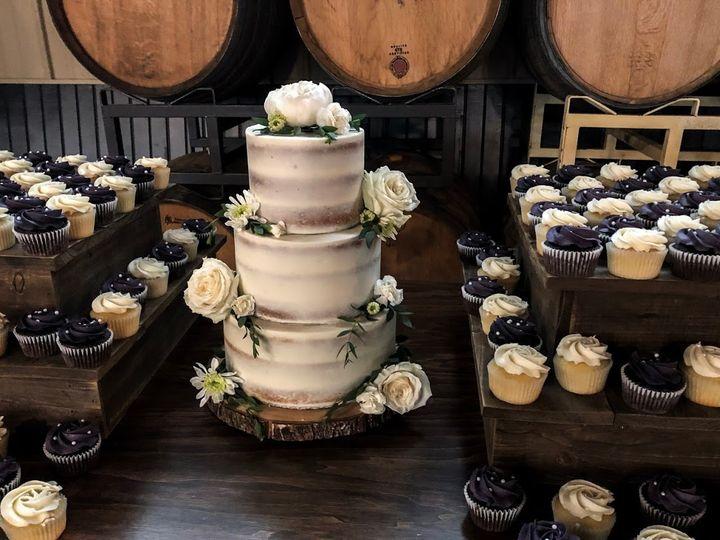 Tmx Nakedccw 51 1984799 159882006737568 Alexandria, MN wedding cake