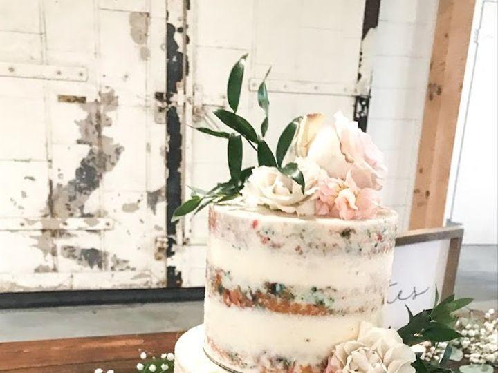 Tmx Nakedstonehillfarm 51 1984799 159882006753950 Alexandria, MN wedding cake