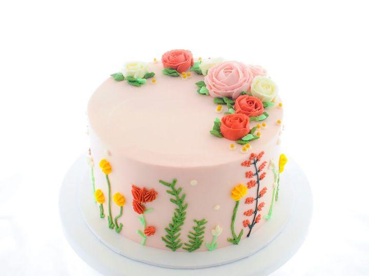 Tmx Pinkgirly 51 1984799 159882006857435 Alexandria, MN wedding cake
