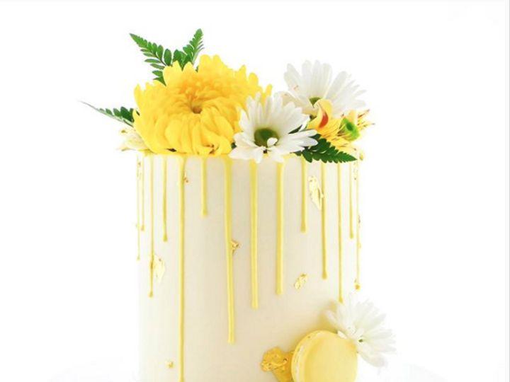 Tmx Screen Shot 2020 08 25 At 5 26 51 Pm 51 1984799 159839083812237 Alexandria, MN wedding cake