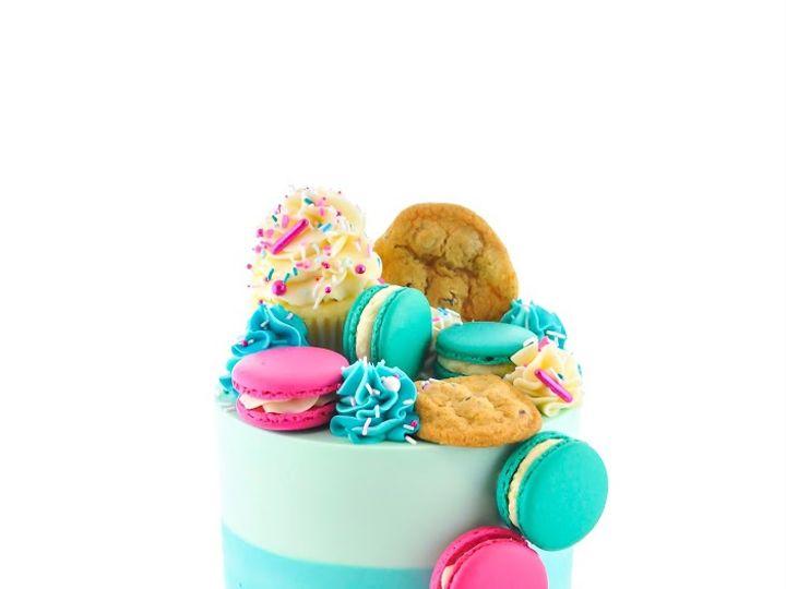 Tmx Stripescookies 51 1984799 159882006813998 Alexandria, MN wedding cake