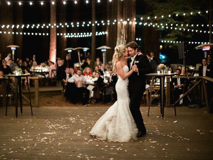 Tmx 1525370609 5dc20ac0d70e7f5f 1525370606 C4faec5ebf3f74d6 1525370606860 6 Island Farm 4 Campbell wedding eventproduction