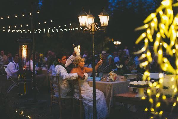 Tmx 1525370649 F296bb156136fd77 1525370648 59968171b3261e9d 1525370648401 12 Wedding 1 Campbell wedding eventproduction