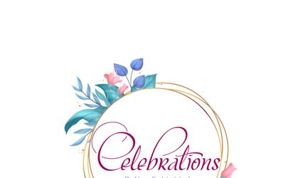 Celebrations by Emma