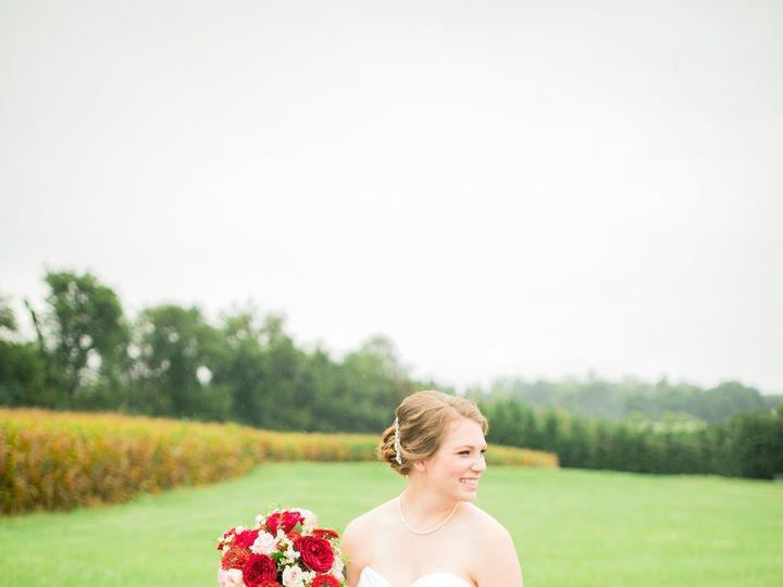 Tmx 4w4a1320 51 1035799 Chestertown, MD wedding photography