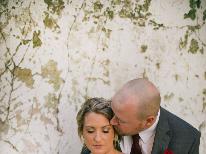 Tmx 4w4a2092 51 1035799 Chestertown, MD wedding photography