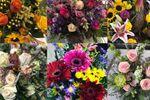 Huckleberry Floral Design & Gift image