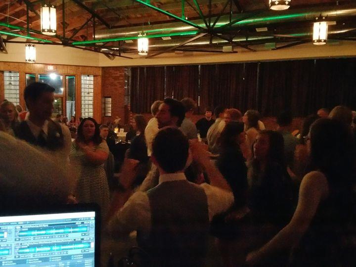 Tmx 1467046713387 20160514215420 Tulsa wedding dj