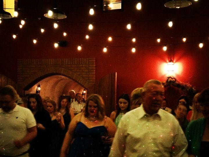 Tmx 1467046788301 Img20160530212914 Tulsa wedding dj