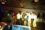 REVOLUTION DJS - TULSA image