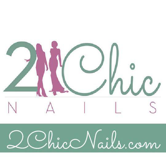 2ChicNails.com