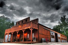 Wicked Pony Ranch