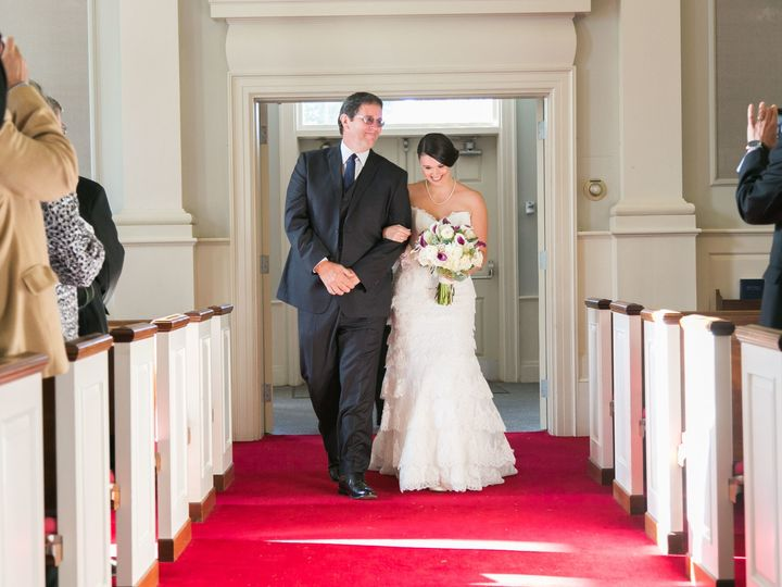 Tmx 1 Nh Seacoast Wedding Photography 51 95799 1560476252 Salem, NH wedding photography