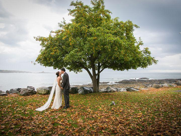 Tmx 1456975224371 Kaylaedited294 Salem, NH wedding photography
